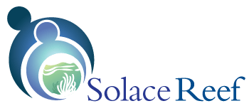 Solace Reef